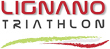LIGNANO-logo-C.I.Triathlon-Sprint-2017_new