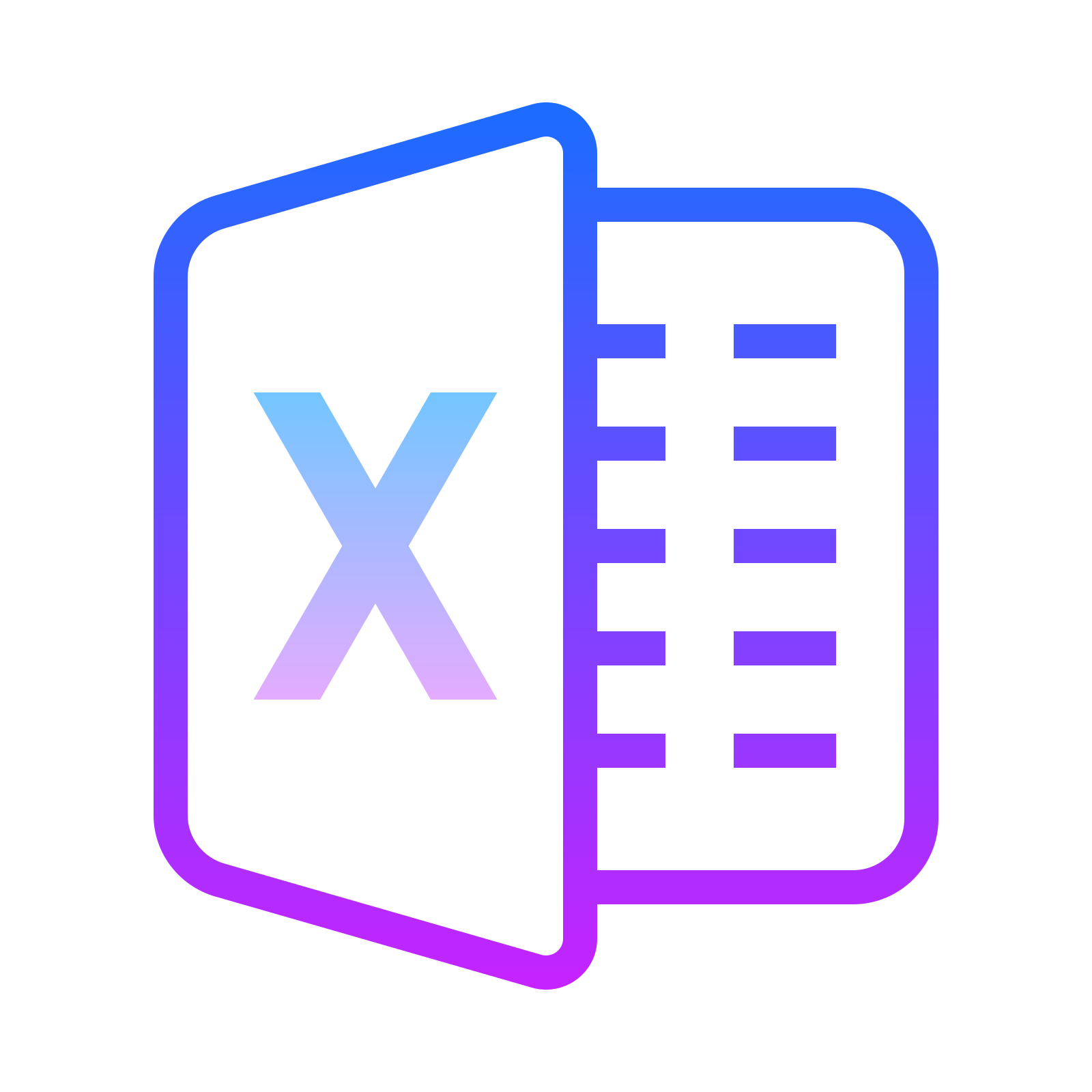 microsoft excel icon png logo 5
